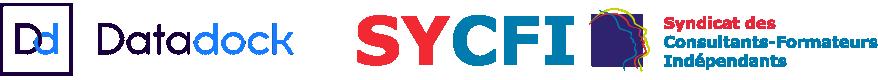 Datadock - SYCFI