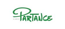 Logo Partance Voyages