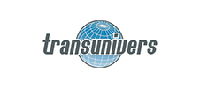 transunivers
